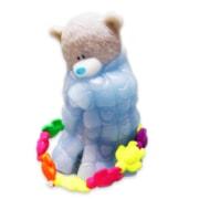 Мыло ручной работы Мишка Teddy