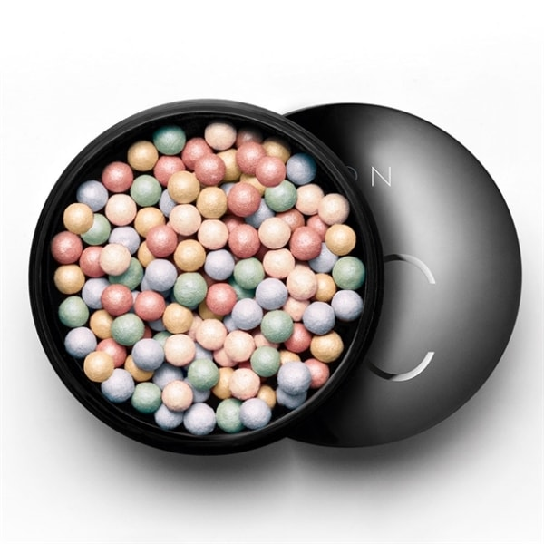 Пудра-шарики от Avon