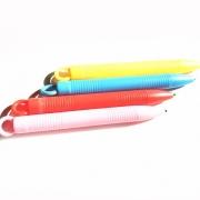 Ручка магнит для маникюра