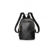 Женский рюкзак  «Николь» от фирмы Avon чёрный