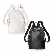 Женский рюкзак  «Николь» от фирмы Avon