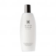 "Средство для снятия макияжа с глаз ""True Colour"" от Avon"