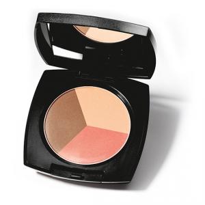 Палитра для макияжа от Avon