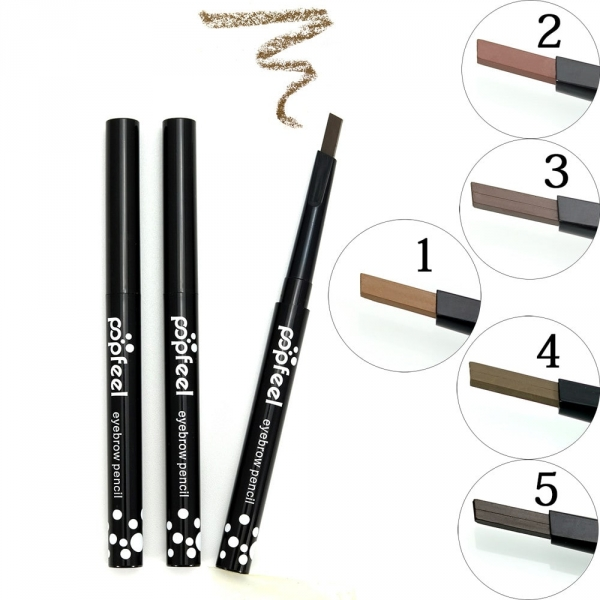 Автоматический карандаш для бровей