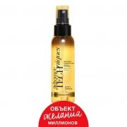 Cыворотка для волос «Драгоценные масла» питания от Avon