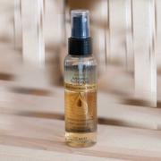 Масло для волос «Драгоценные масла» питания от Avon