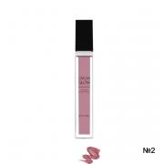 Крем-блеск для губ Cream Gloss №2