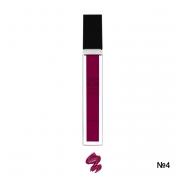 Крем-блеск для губ Cream Gloss №4